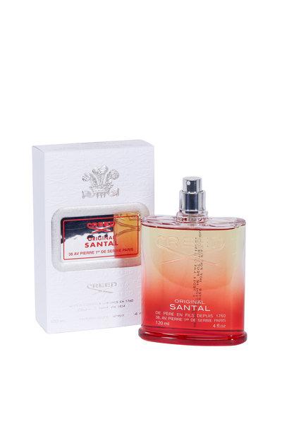 Creed - Original Santal Fragrance, 120ml