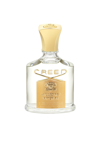 Creed - Millesime Imperial Fragrance, 75ml