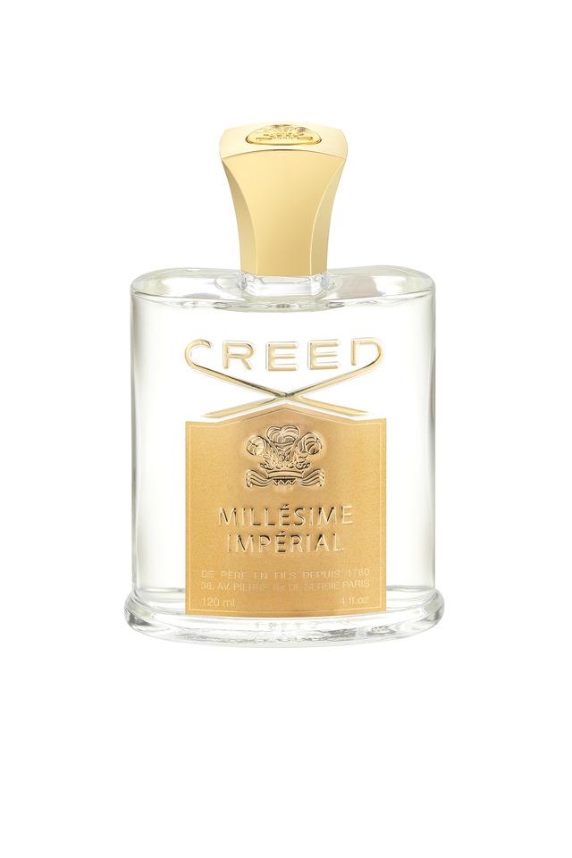 Millesime Imperial Fragrance, 75ml