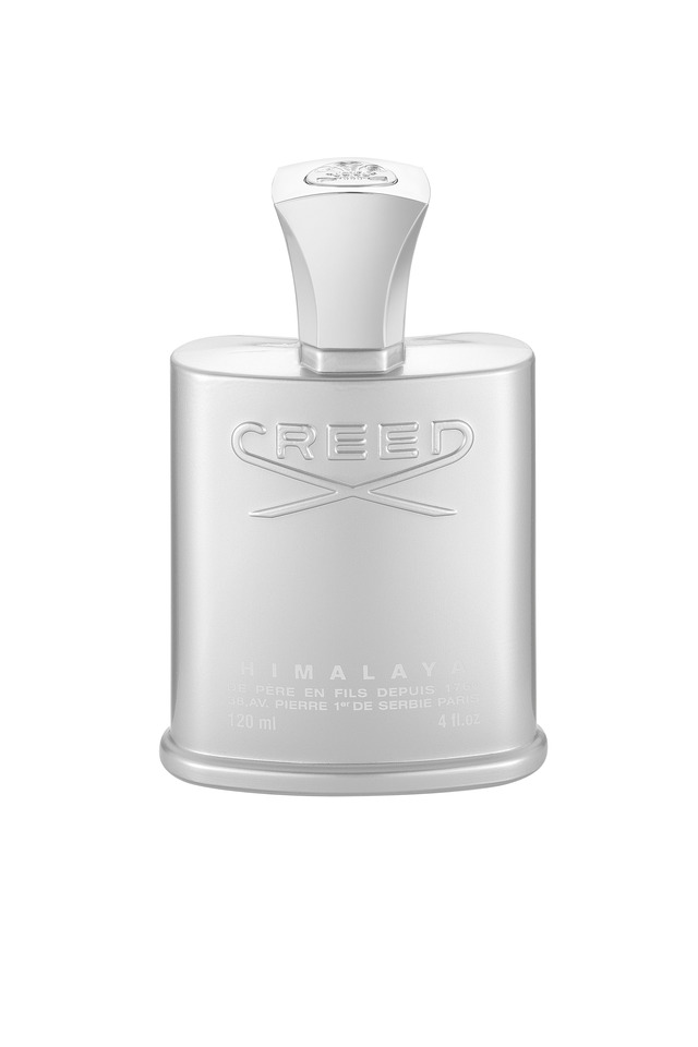 Himalaya Fragrance, 120ml