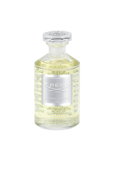 Creed - Himalaya Fragrance, 250ml