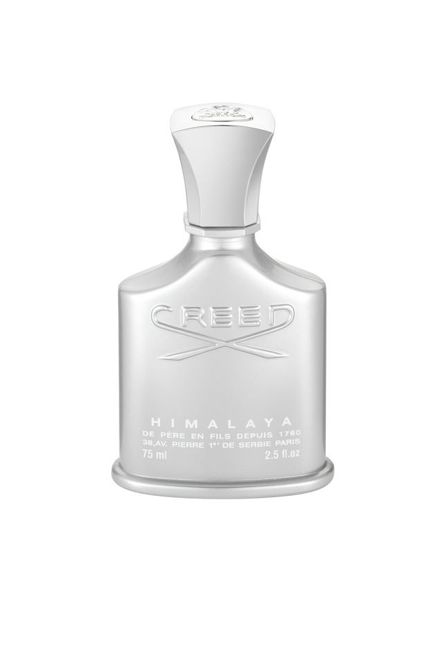 Himalaya Fragrance, 75ml