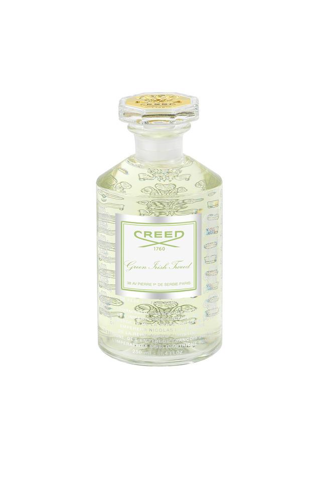 Green Irish Tweed Fragrance, 250ml