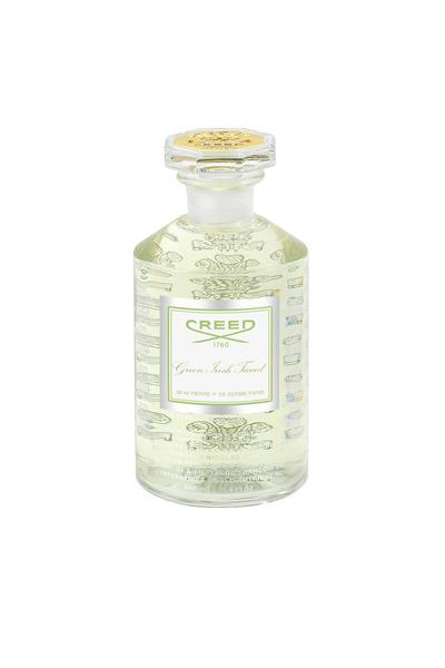 Creed - Green Irish Tweed Fragrance, 250ml