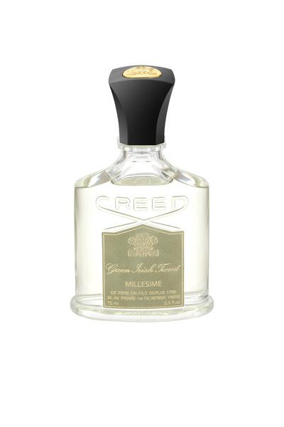 Creed - Green Irish Tweed Fragrance, 75ml