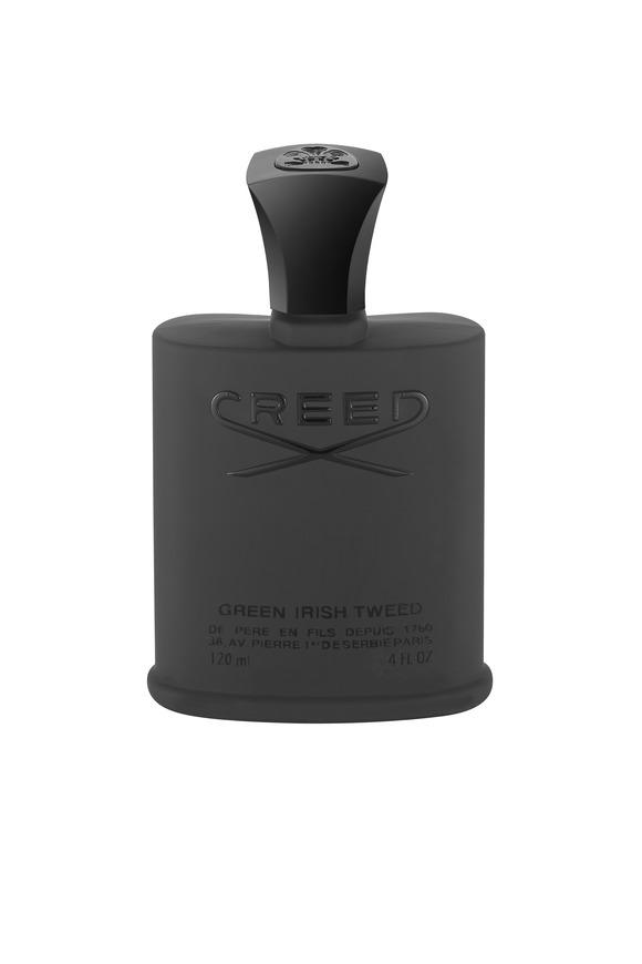 Creed Green Irish Tweed Fragrance, 120ml