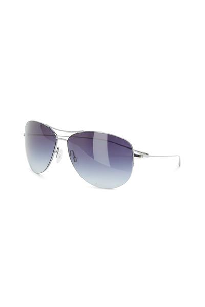 Oliver Peoples - Strummer Titantium Sunglasses