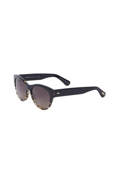 Oliver Peoples - Mande 55 Sunglasses