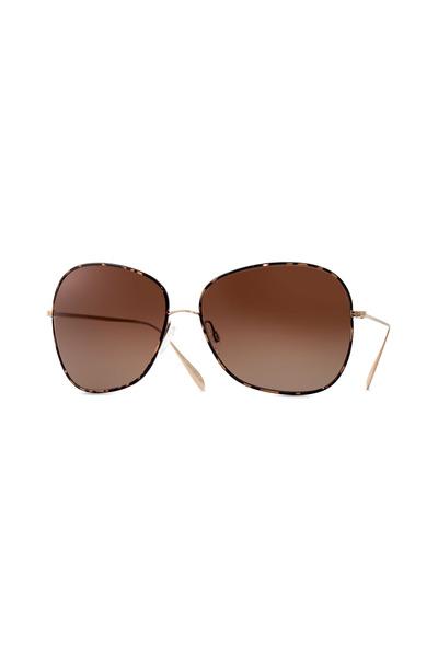 Oliver Peoples - Elsie 64 Sunglasses