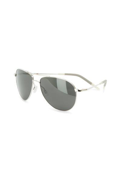 Oliver Peoples - Benedict 59 Midnight Sunglasses