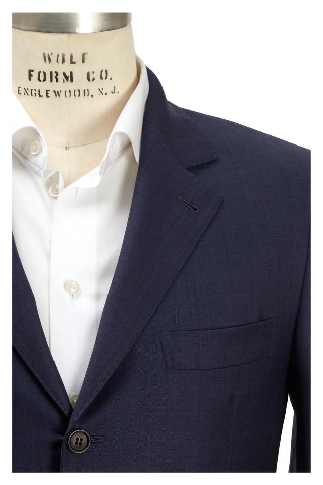 Classic Ink Suit