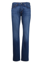 J Brand - Kane Covet Light Blue Stretch Jean