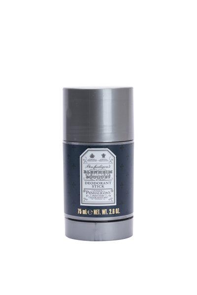 Penhaligon's - Blenheim Bouquet Deodorant