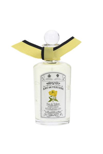Penhaligon's - Eau De Verveine Fragrance, 100ml