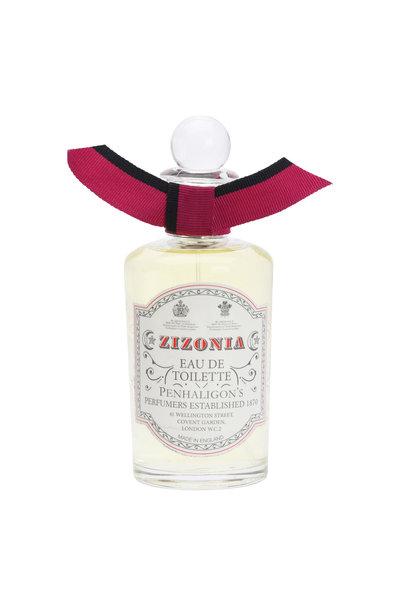 Penhaligon's - Zizonia Fragrance, 100ml