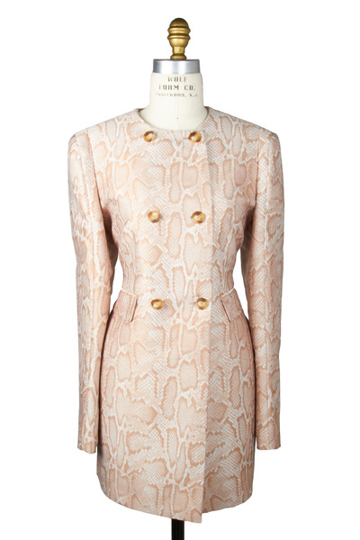 Stella McCartney - Rose Jacket