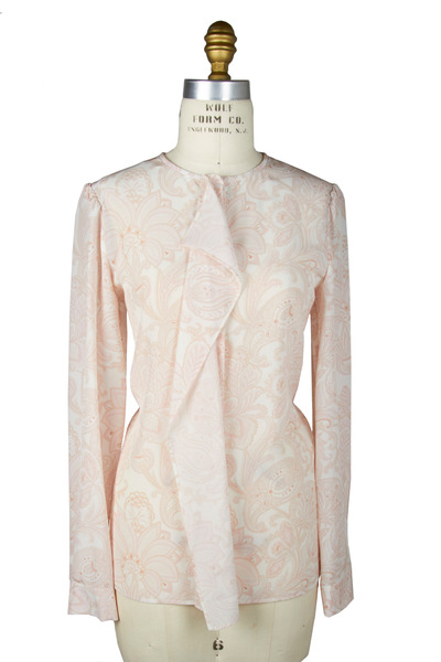 Stella McCartney - Rose Blouse