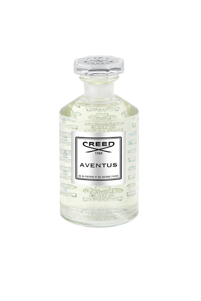Creed - Aventus Fragrance, 250ml