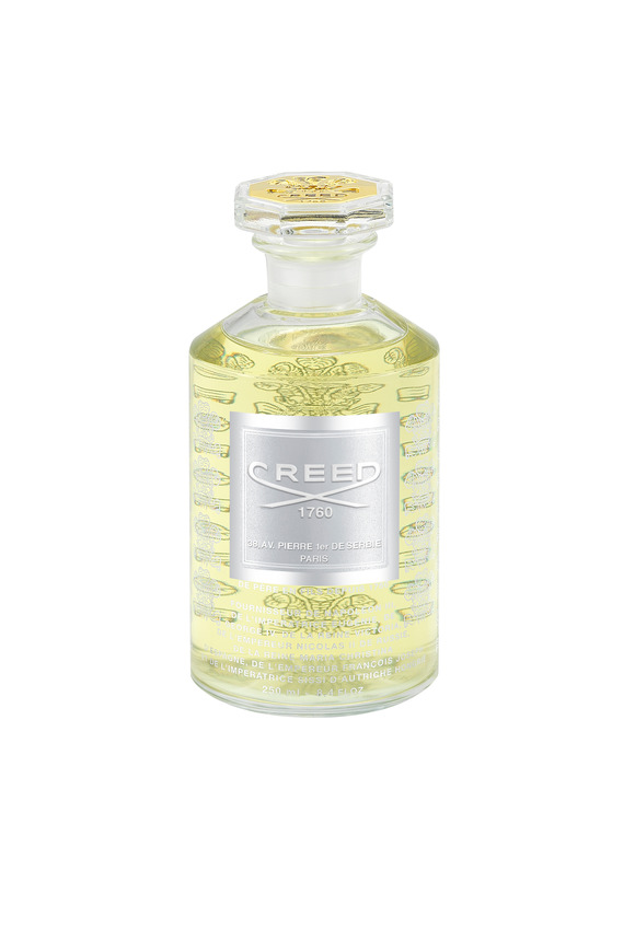 Creed Original Vetiver Fragrance, 250ml