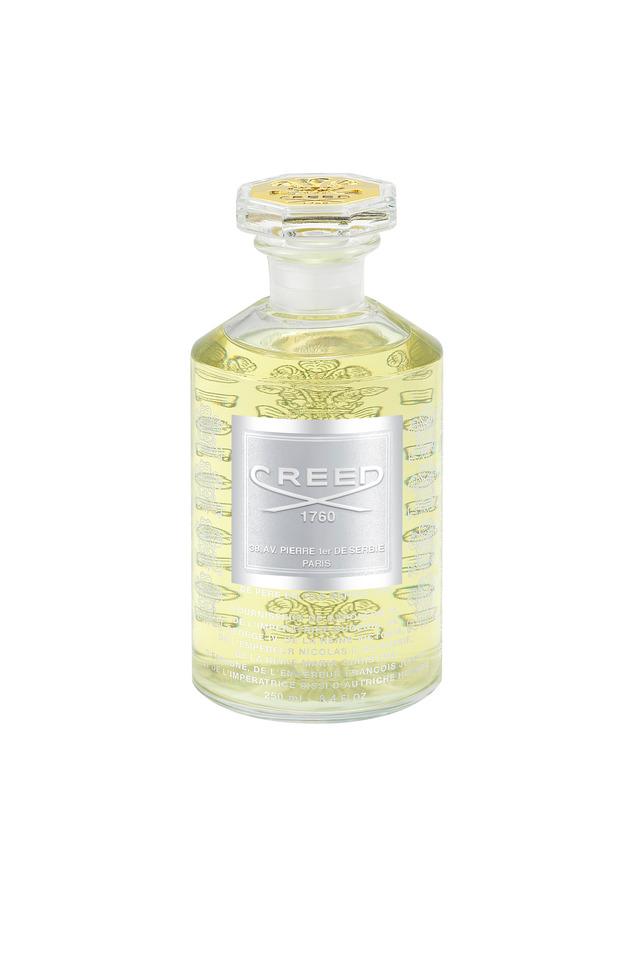 Original Vetiver Fragrance, 250ml