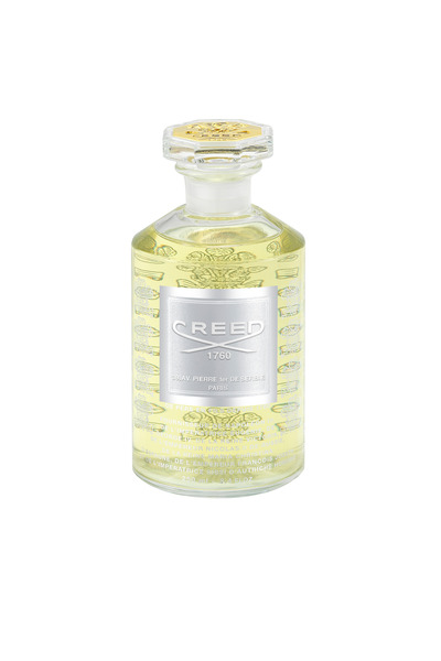Creed - Original Vetiver Fragrance, 250ml