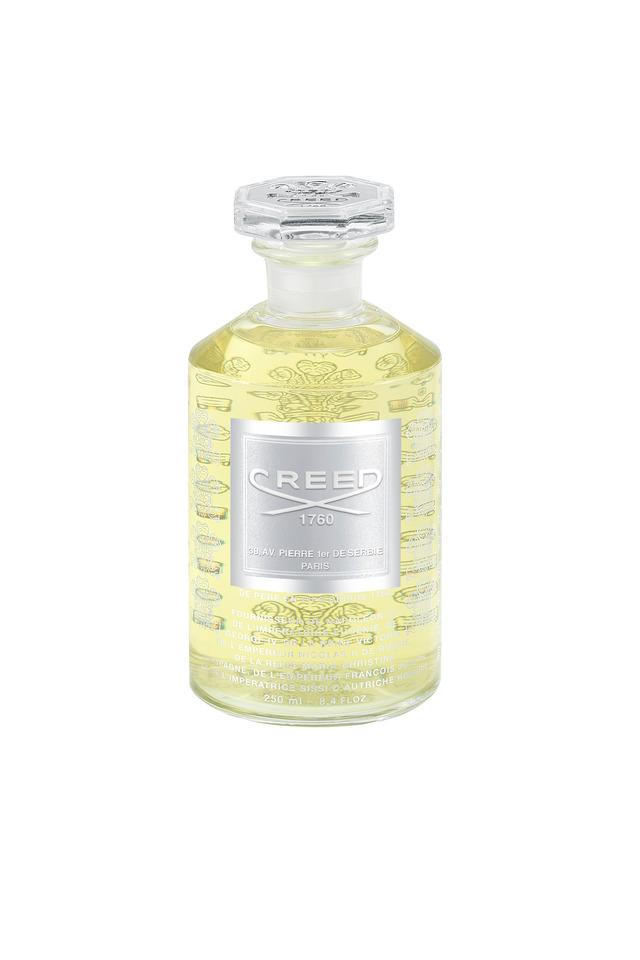 Original Santal Fragrance, 250ml