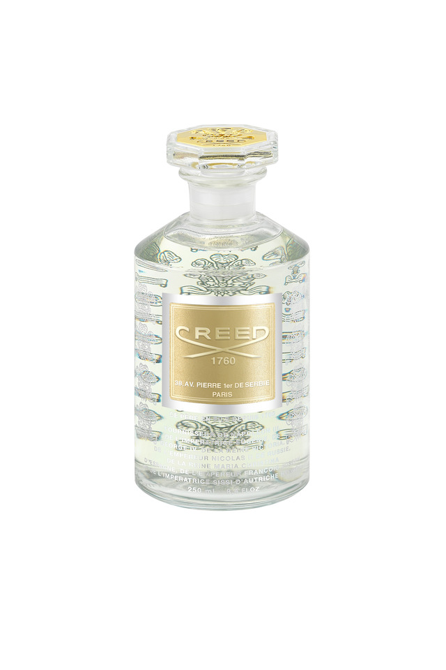 Millesime Imperial Fragrance, 250ml