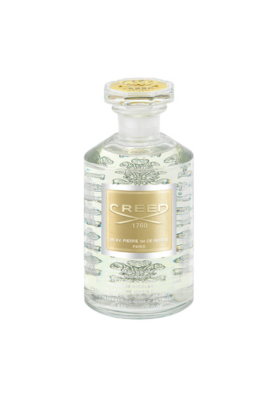 Creed - Millesime Imperial Fragrance, 250ml