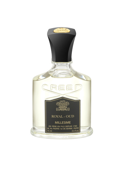 Creed - Royal Fragrance, 75ml