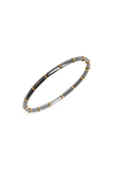 Gurhan - Gold Ring Bracelet