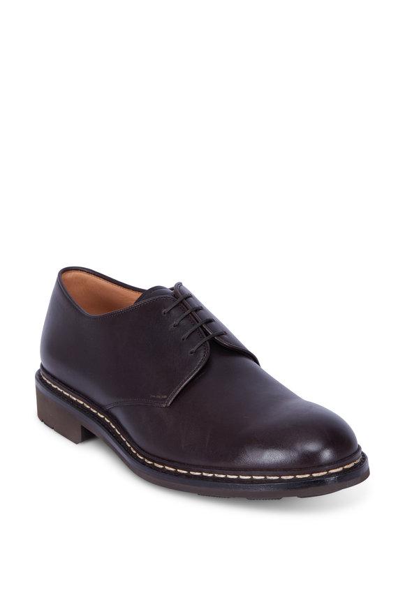 Heschung Crocus Cafe Derby Shoe