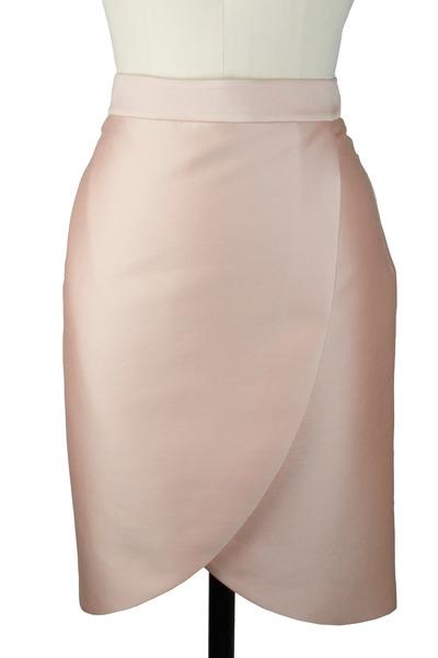 Stella McCartney - Rose Skirt