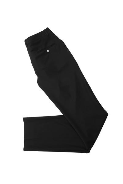 Dolce & Gabbana - Navy Blue Pants