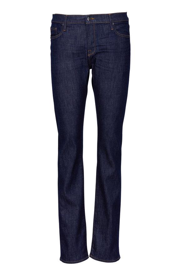 Frame L'homme Slim Fit Jean