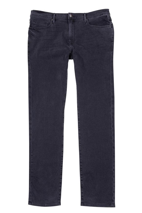 Frame Vinoodh Slim Fit Jean
