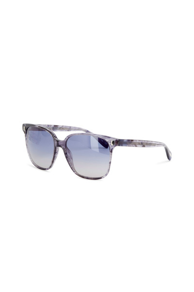 Oliver Peoples - Marmont 57 Pacific Sunglasses