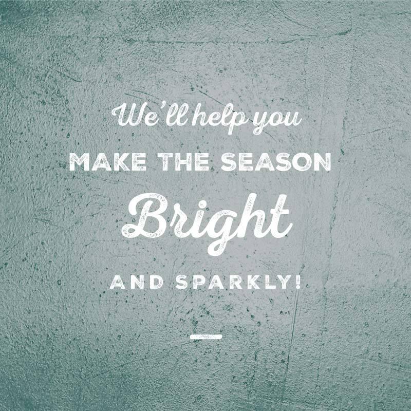 Brightsparkly