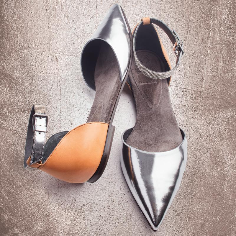 Holidayshoes