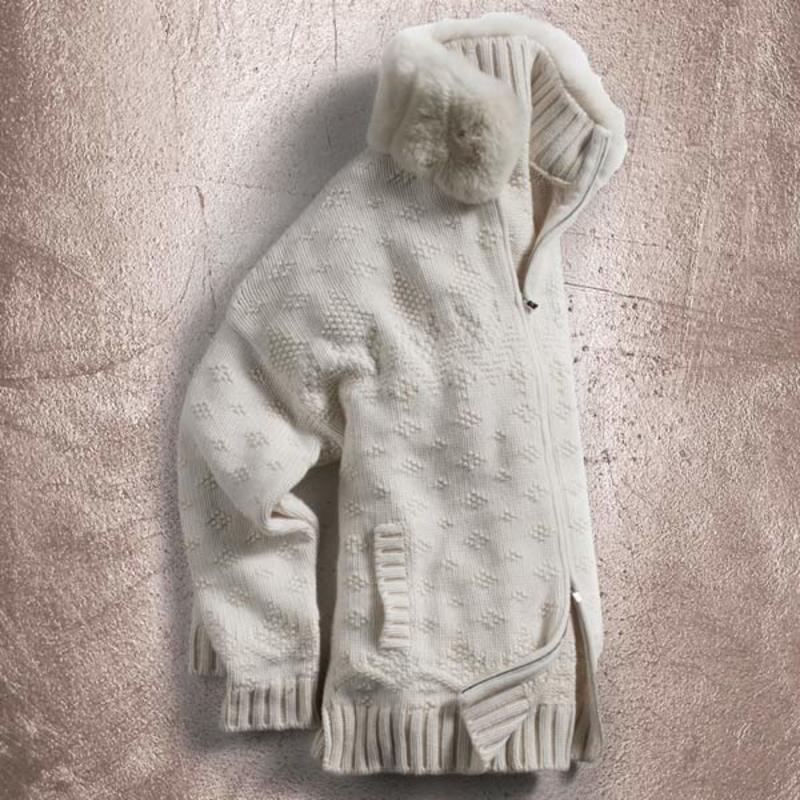 Lpsweaterfinal2