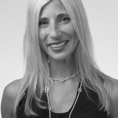 Laurie palladino