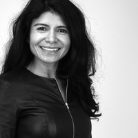 Ana Santoro