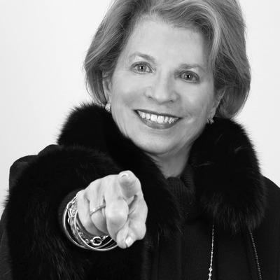 Phyllis bershaw new