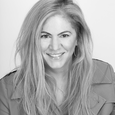 Emily Calderwood
