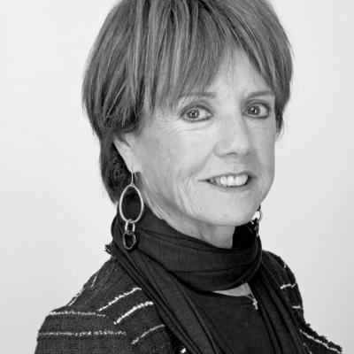 Patricia cline2