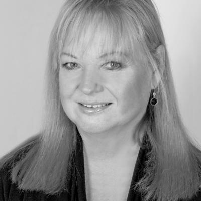 Elaine ford2